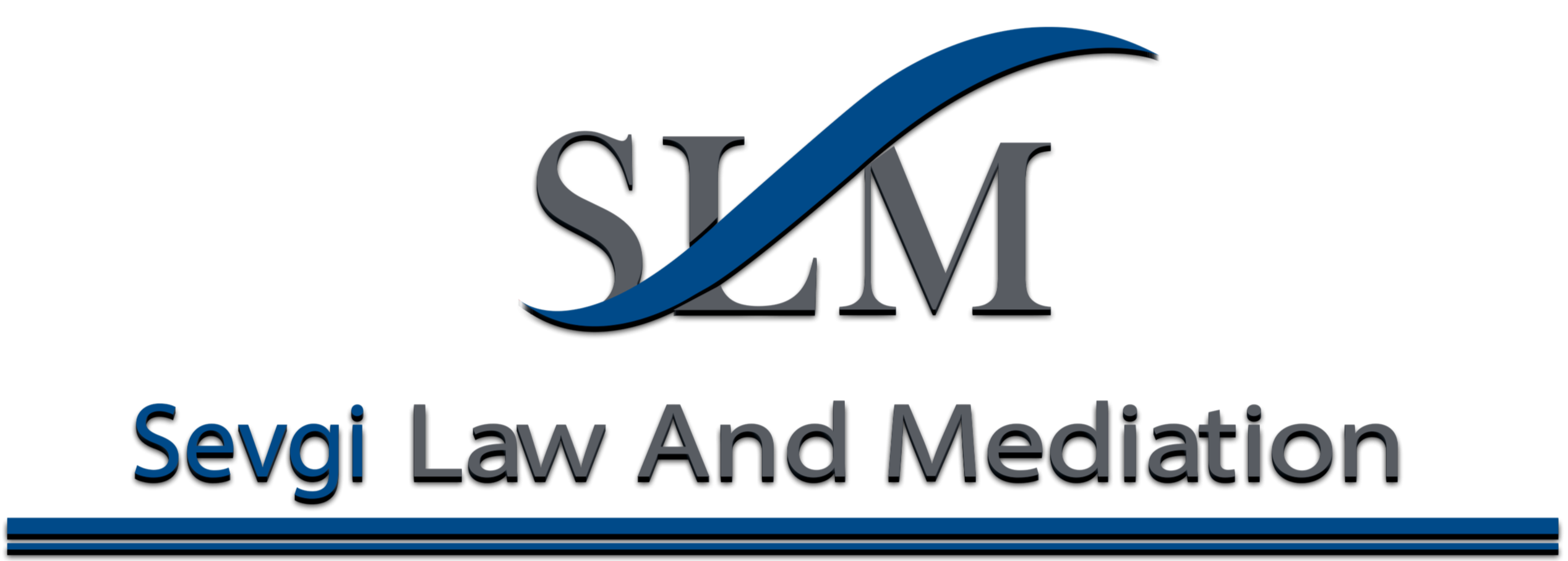Sevgi Law and Mediation Office